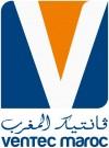 Logo Ventec Maroc B