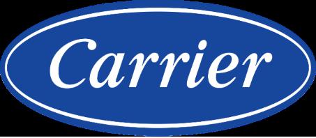 Carrier Maroc